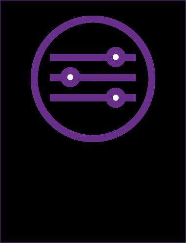 Kyber Network description