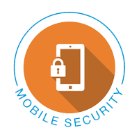 Image for guest post by Michael Giuffrida on Mobile Security