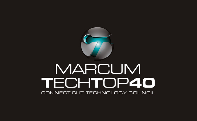 Kyber Security Ranked as 2018 Marcum Tech Top 40 Company