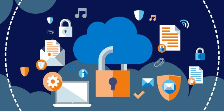 The Data Privacy Evolution: GDPR Part 2