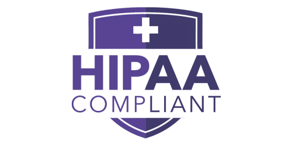 Are Small Practices Subject to HIPAA Compliance?