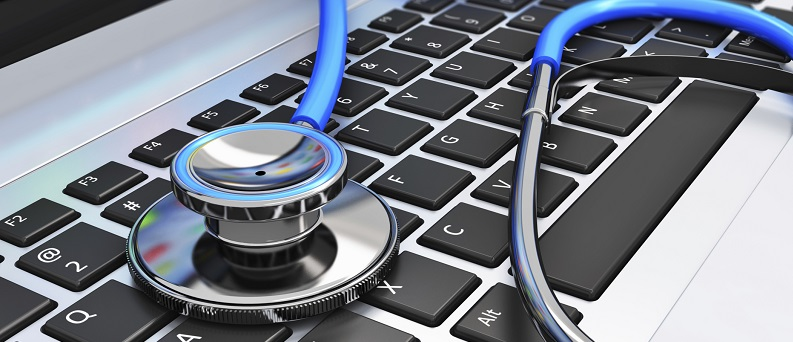 Industry Spotlight: The Top 5 Reasons Healthcare Struggles with Cybersecurity