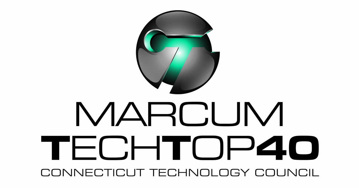 marcum tech top 40