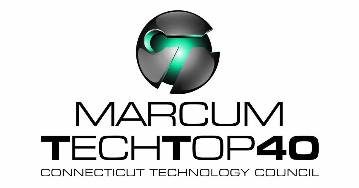 marcum tech top 40