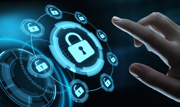 """What is """"Defense in Depth"""" and How Will It Help To Protect My Network and Data?"""