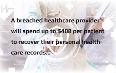 Cybersecurity Tips for Healthcare Professionals