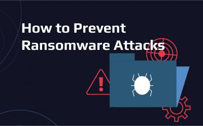 Lessons Learned from Honda Ransomware Attack