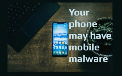 Remove Malicious Apps on Your Phone