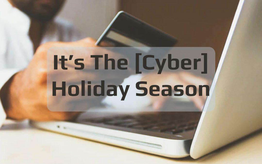Cyber Smart Online Shopping