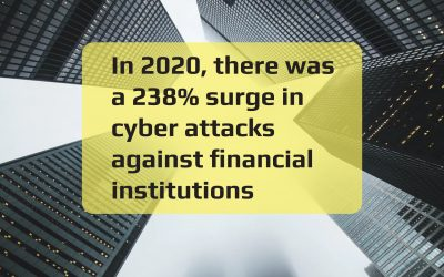 Cybersecurity Tips for Financial Professionals