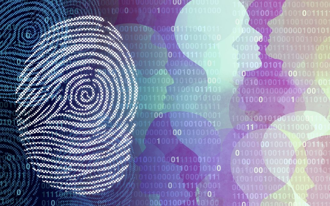 What are the Consequences of a Data Security Breach?