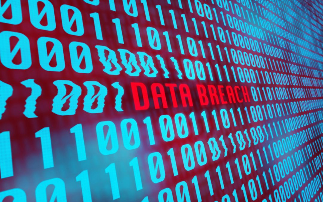 Common Misconceptions About Data Breaches
