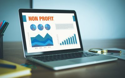 How Can Managed Cybersecurity Services Help Non-Profits?