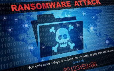 What Do I Need to Prevent Ransomware Attacks?
